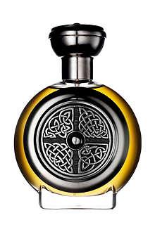 BOADICEA Explorer eau de parfum