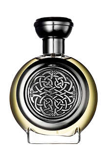 BOADICEA Complex eau de parfum spray 100ml