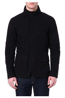 JOSEPH Four-pocket jacket