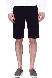JOSEPH Hawaii chino shorts
