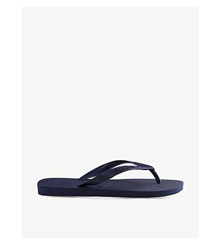 HAVAIANAS Top flip-flops