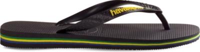 HAVAIANAS HAVAIANAS