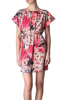 TED BAKER Lelina dress