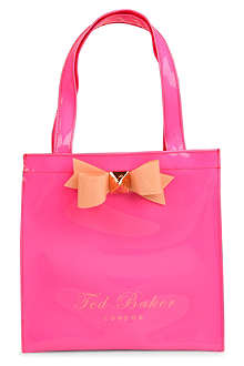TED BAKER Lilcon Ikon shopper