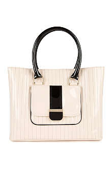 TED BAKER Tatton shopper bag