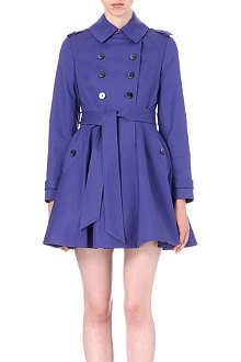 TED BAKER Moriah coat