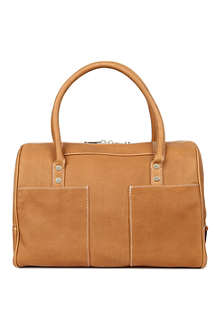 TED BAKER Travars bowler bag