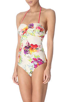 TED BAKER Marra swimsuit
