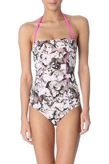 TED BAKER Fria swimsuit