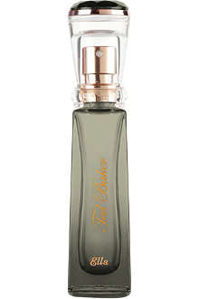 TED BAKER Ella purse spray fragrance 10ml