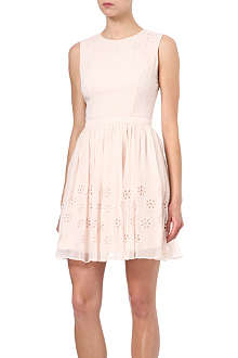 TED BAKER Floror dress