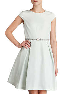 TED BAKER Ladi dress