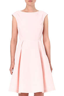 TED BAKER Friuli dress