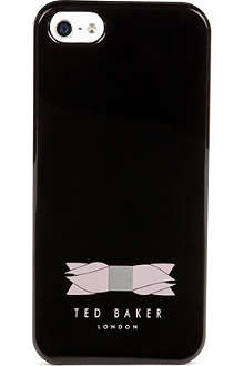 TED BAKER Melan phone case