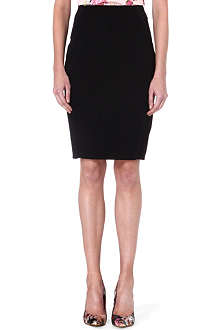 TED BAKER Eglans pencil skirt