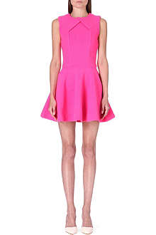 TED BAKER A-line dress