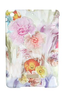 TED BAKER Hera floral iPad mini case