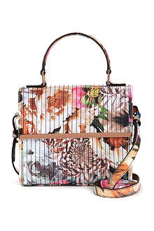 TED BAKER Taniya tangled floral bag