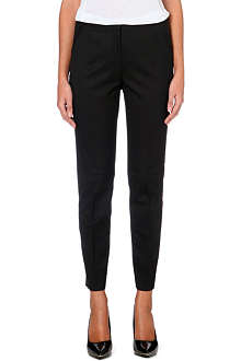 TED BAKER Quinnet suit trousers