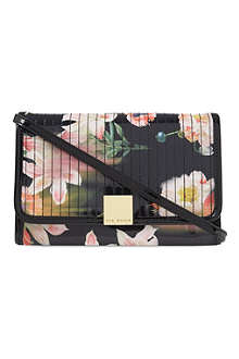 TED BAKER Orla opulent bloom tablet case
