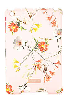 TED BAKER Botanical Bloom iPad mini case