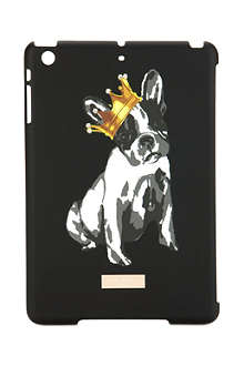 TED BAKER Sabin cotton dog mini tablet case