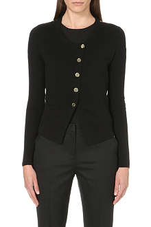 TED BAKER Hayton Opulent Bloom cardigan