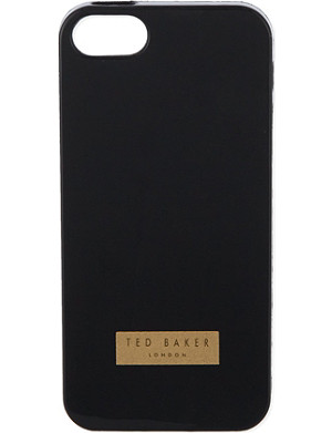 TED BAKER Colour iPhone case