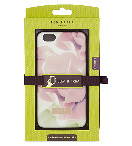 ted baker phone case iphone 6