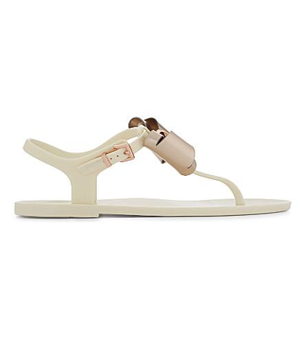 TED BAKER Aiinda sandals