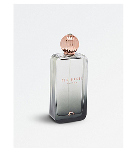TED BAKER Ella fragrance 30ml (Jet
