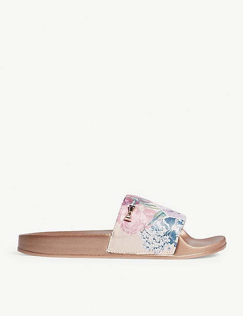 ted baker shoes singapore sling drink card game