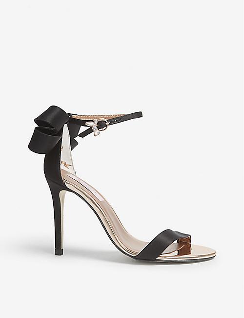 6d2c500d6590 TED BAKER - Heels - Womens - Shoes - Selfridges