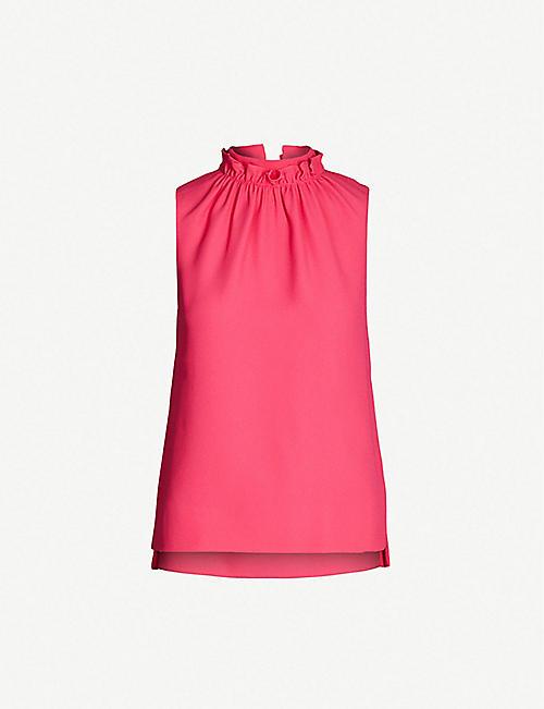 TED BAKER - Clothing - Womens - Selfridges  68d2e63990d