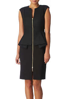 TED BAKER Jamthun dress