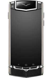 VERTU Ti Black mobile phone