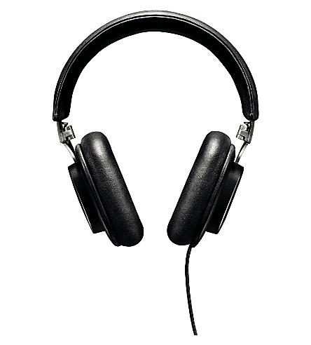 VERTU V headphones