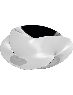 ALESSI Resonance fruit holder
