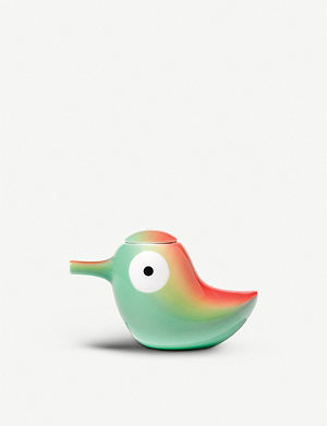 ALESSI Lily Bird soy sauce container