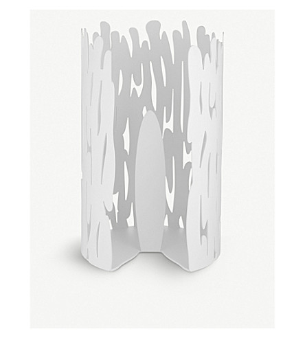 ALESSI Barkroll kitchen roll holder (Nocolor