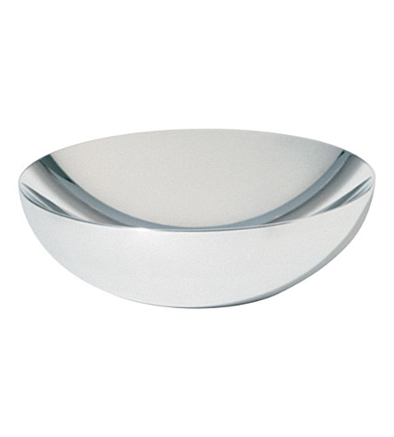 BODICEA Double bowl