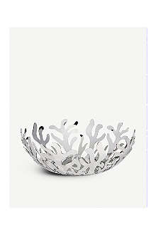 ALESSI Mediterraneo fruit holder