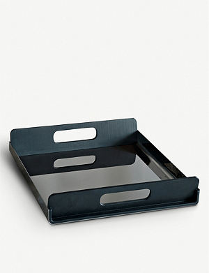 BODICEA Vassily medium tray with handles 45cm