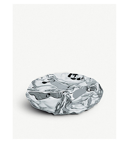 ALESSI Pepa hors-d'oeuvre dish 32cm