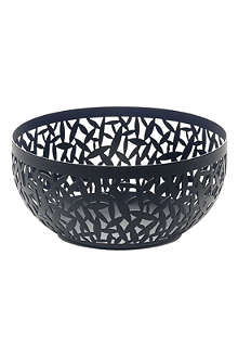 ALESSI Cactus! resin fruit bowl 21cm
