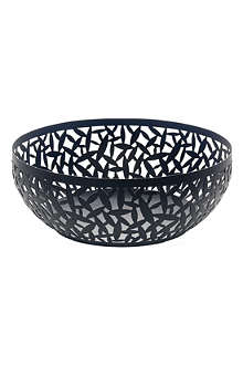 ALESSI Cactus! resin fruit bowl 29cm