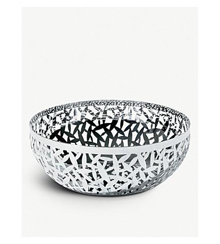 ALESSI Cactus! fruit bowl 29cm
