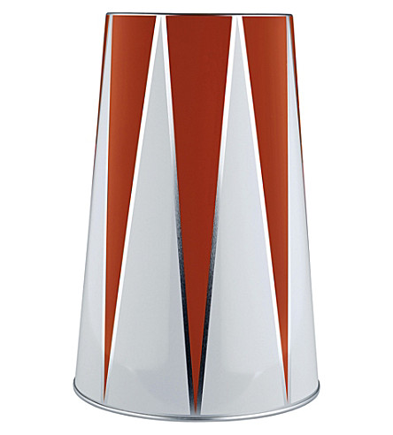 ALESSI Circus bottle stand (Nocolor