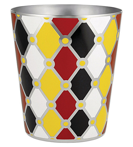 ALESSI Circus ice bucket (Nocolor