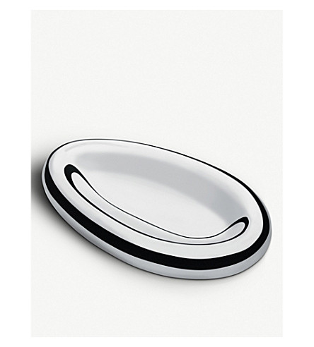ALESSI Big shoom centrepiece bowl